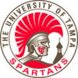 Profile for University of Tampa Athletics