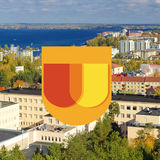 Profile for Tampereen kaupunkiseutu