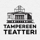 Profile for Tampereen Teatteri