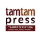 Profile for Tam Tam Press