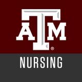 Profile for tamu-nursing