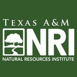 Profile for Texas A&M Natural Resources Institute
