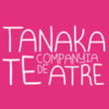Profile for Tanaka Teatre
