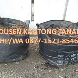 Profile for Distributor Kantong Tanaman