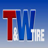 Profile for T and W Tire