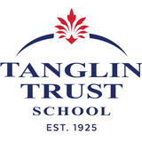 Profile for Tanglin Trust School