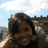 Profile for Tania Barrenechea