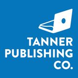 Profile for Tanner Publishing