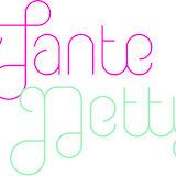 Profile for Tante Netty