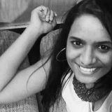 Profile for Tanya Chandra
