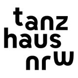 Profile for tanzhaus nrw