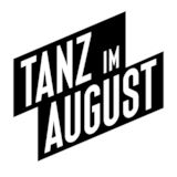 Profile for Tanz im August