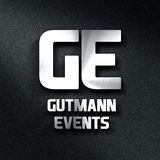 Profile for Gutmann Events GmbH & Co. KG