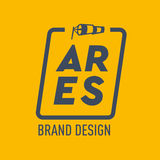 Profile for Ares Brand Design