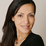 Profile for Ana Brandt