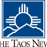 The Taos News