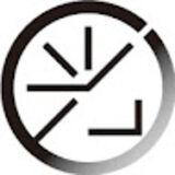 Profile for taoyuanartscinema2