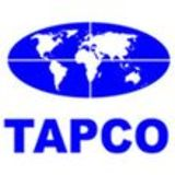 Profile for Tapco international