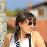 Profile for Tara Fiorella Goretti