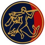 Profile for APS Taras 706 a.C.