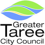 Profile for Greater Taree City Council