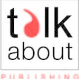 Talkabout Publishing