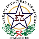 Profile for Tarrant County Bar Bulletin