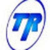 Profile for TASSINARI Rubinetterie