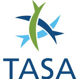 Profile for TASA