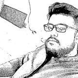 Profile for Taseer Bokhari