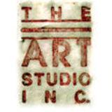 Profile for The Art Studio, Inc.