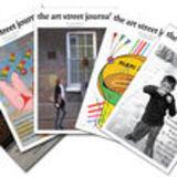 Profile for tasj magazine