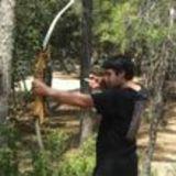 Profile for Tasos Anastasiou