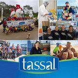 Profile for Tassal