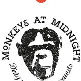 Profile for Monkeys at Midnight