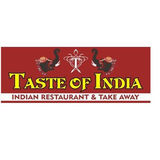 Famous and Best Indian restaurant in Your Town Pretoria