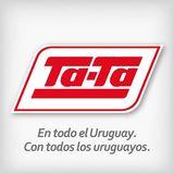 Profile for Ta-Ta Supermercados