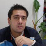 Profile for Ionut Vinatoru