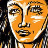 Profile for Tatiana Alisova