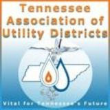 Profile for Tennessee Association of Utility Districts