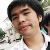 Profile for Taweepon Suttisumpanich