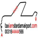 Profile for taxiamsterdamairportde