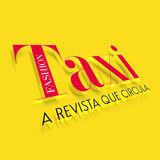 Profile for Taxi Fashion