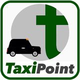 Profile for TaxiPoint