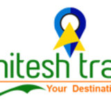 Profile for taxiserviceinmadurai