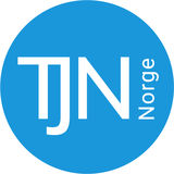 Tax Justice Network - Norge