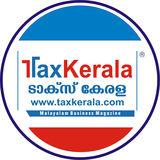 Profile for Tax Kerala