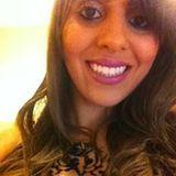 Profile for Tayara Barros