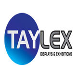 Taylex Displays LTD