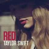 Taylor Swift Red Full Download Album Mp3 Issuu